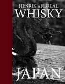Whisky - Japan