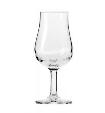 Whiskyprovarglas 11cl 6-pack