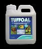 Tuffoal 1L