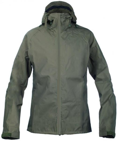 CRW Jacket TCIP