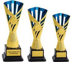 Kiev Pokal