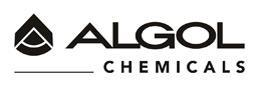 Algol - Klikkaa logoa niin pääset yrityksen verkkosivuille.
