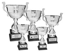 Toulon Pokal