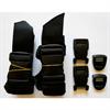 Thigh Strap (4-Point Attachment)