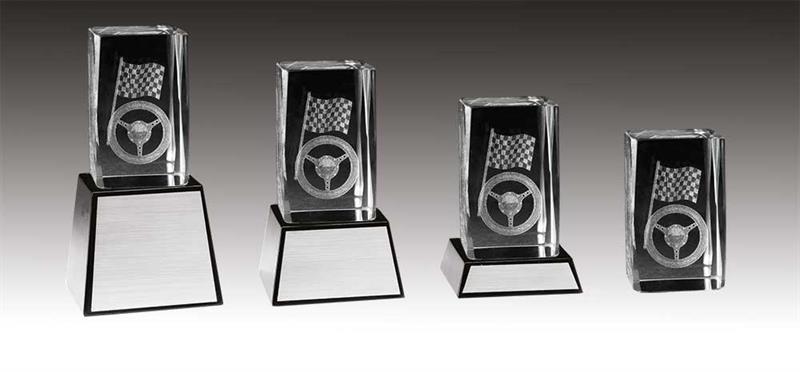 3D Glas Motorsport