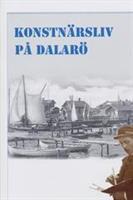 Konstnärsliv på Dalarö