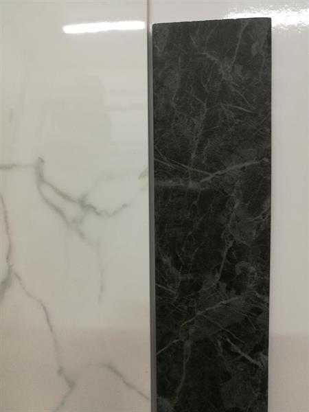35,50€/m2 Allmarble Saint Laurent 7x28 cm