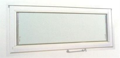 Topphengslet 89x49