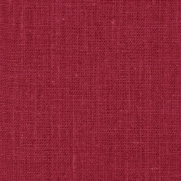 Metervara Struktur röd dahlia