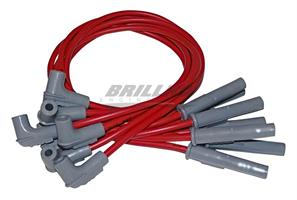 wire Set, Camaro/Firebird 3.8L V6 00-02