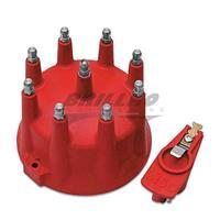 Replacement Cap & Rotor, Pro Mag Lite