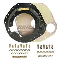 Ford5.0/5.8 toT56 Ford(fork 9)
