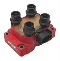 Coil, Ford DIS Coil pack, 4 Tower, S