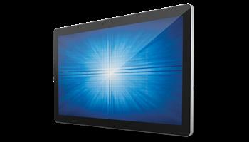 Elo I-Series 2 Android. PCAP Pekskärm 22 tum svart