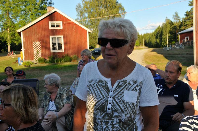 Ann-Katrin Jonsson