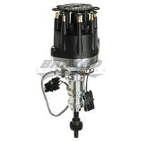 Sync Dist, Rotor Phas, 351W, Steel G