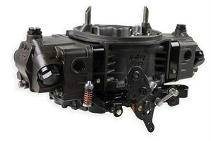 4150 ALUM ULTRA XP 650 CFM CIRCLE TRACK-