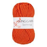 Viking Sportsragg orange