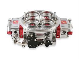 QFX 4700 Carburetor 1.800 Alky