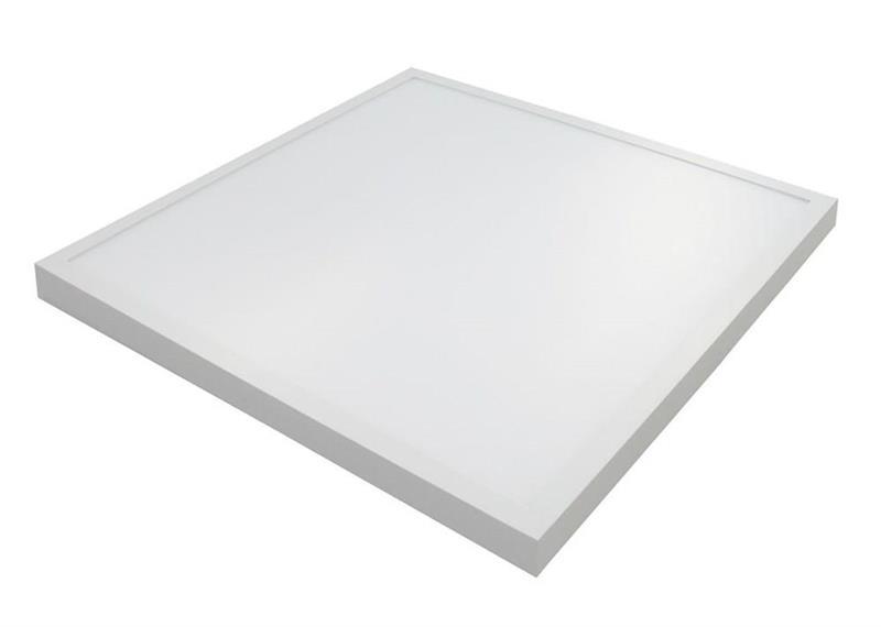 LED Panel Eco UGR >19 IP20 3000K