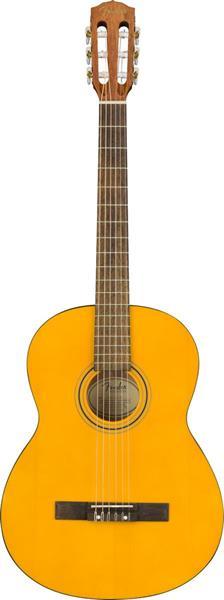 Fender ESC 110 N WN