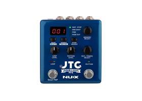 NUX NDL-5 JTC Drum & Loop PRO