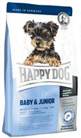 Hd Mini Baby & Junior 29 4 kg