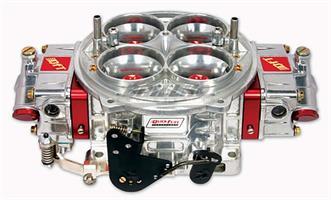 QFX 4700 Carburetor 1.710V