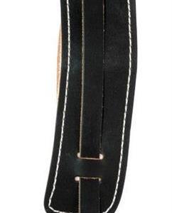 Fender Vintage Strap (blonde)