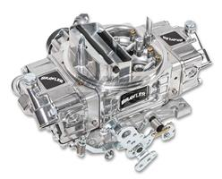 BRAWLER CARBURETOR 750 CFM MS