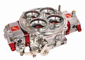 QFX 4700 Carburetor 1.800 2CIR
