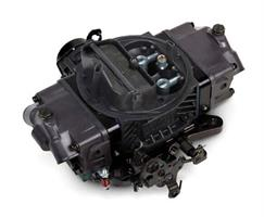 850 ULTRA DOUBLE PUMPER - HC GRAY