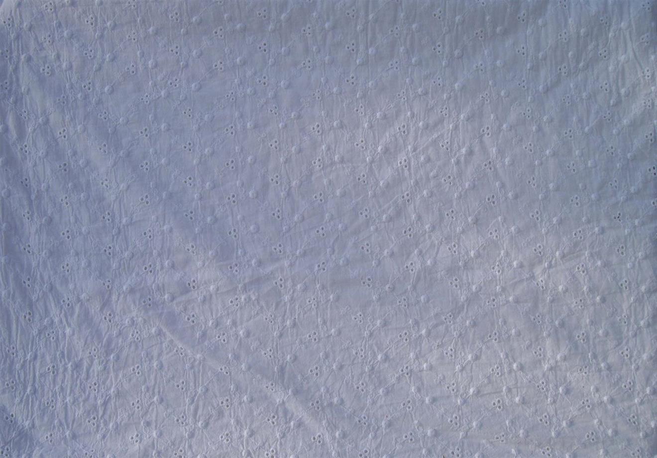 Snöboll