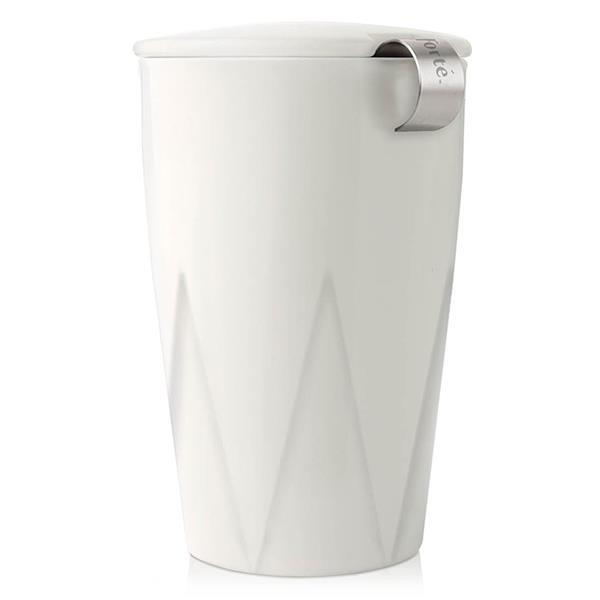 Kati Cup Forté