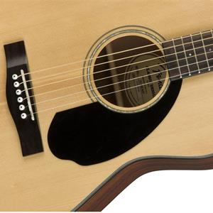 Fender CC60S Nat