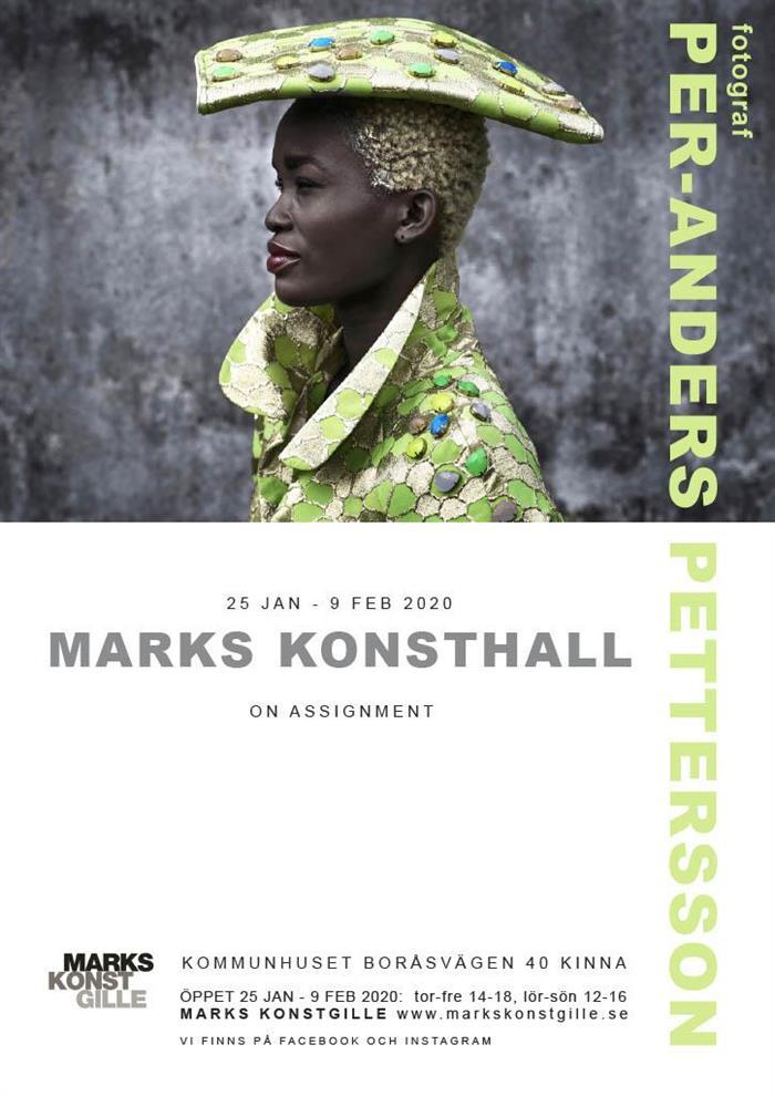 Per-Anders Pettersson foto