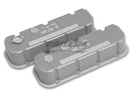 TALL M/T BIG BLOCK CHEVY VALVE COVERS