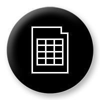 Applikationstabell Datainsamlare