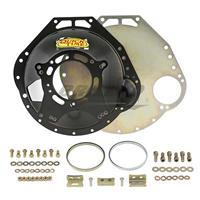 Ford5.0/5.8 to FordTKO/3550/T5