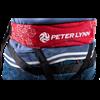 Peter Lynn Base Harness S/M/L/XL