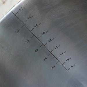 Chronical Fermenter 64 liter