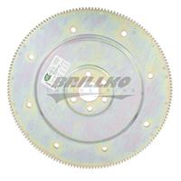 FLEXPLATE,164 TOOTH FORD