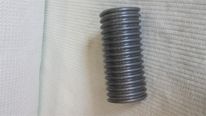 Slang Ø 76mm eurofire / meter