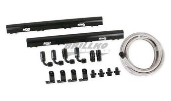 Fuel Rail Kit for LT1 Airforce Manifold