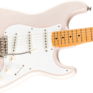 SQUIER CLASSIC VIBE '50S STRATOCASTER® WB