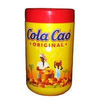 Chokladpulver ColaCao 470 gr