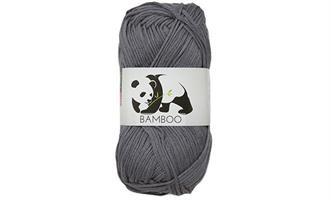 Viking Bamboo Grå