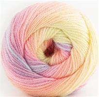 Marino soft babyfärger