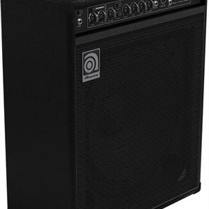 Ampeg BA115v2 1x15 Basscombo 150W