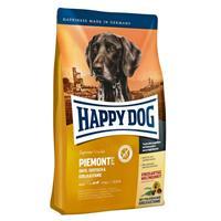 Happy Dog Sens. Piemonte grainfree 10 kg
